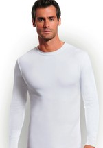 JOCKEY - Shirt MODERN THERMALS JOCKEY 15500717